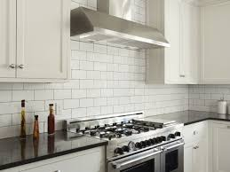industrial commercial kitchen design
