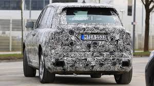 rolls royce cullinan rolls royce admits cullinan name u201cjust a working project title