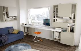Home Office Office Furniture Design Home Office Design Ideas For - Creative ideas home office furniture
