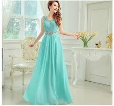 choosing a design mint bridesmaid dresses wedding ideas