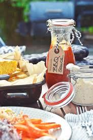 the 25 best texas bbq ideas on pinterest texas bbq sauce