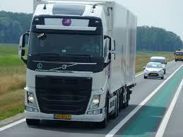 volvo trucks holland magicv8m u0027s favorite flickr photos picssr