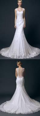 wedding dress sle sale london 18 best wedding dresses images on