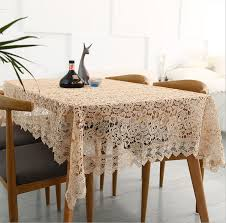 compare prices on table coffee cover online shopping buy low