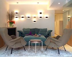 Mid Century Modern Living Room Furniture Century Modern Living Room In London Gb By Carden Cunietti