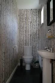 interior design 17 downstairs toilet designs interior designs