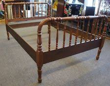 spindle bed ebay