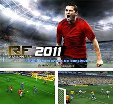 pes 2011 pro evolution soccer for android apk free