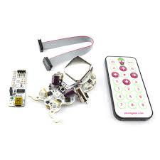 robot toys robotshop