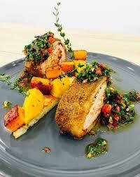 cours du soir cuisine cap cuisine cours du soir dategueste cours de cuisine soir looptop us