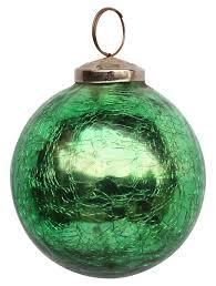ornament hand blown christmas tree decoration ball u2013 shiny