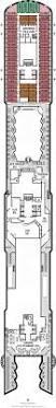 koningsdam cabin vq10023 category vq verandah spa stateroom