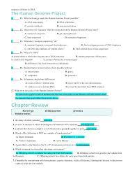 chapter14worksheets