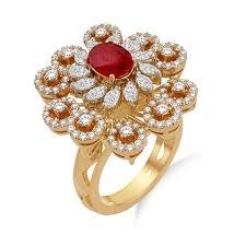 diamond world rings images Diamond engagement ring in dhaka bangladesh diamondworldltd jpg