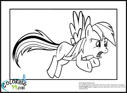 100 sonic dash coloring pages awesome sonic hedgehog coloring
