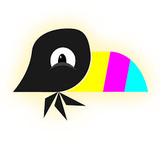 graphic design works at home home augusta toucan designworks