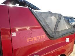 isuzu amigo junkyard find 1994 isuzu amigo the truth about cars