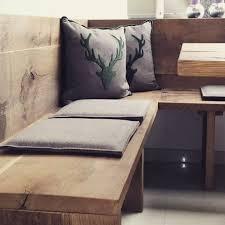 eckbank design die besten 25 eckbank ideen auf sitzbank esszimmer