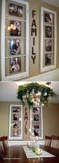 cheap diy home decor projects 20 cheap but amazing diy home