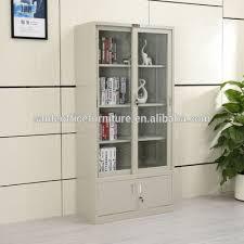 Small Two Door Cabinet Small Sliding Door Cabinet Small Sliding Door Cabinet Suppliers