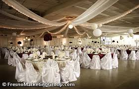 outdoor wedding venues fresno ca fresno golden palace affordable wedding and reception venue