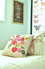 modern boho chic bedroom dzqxh com