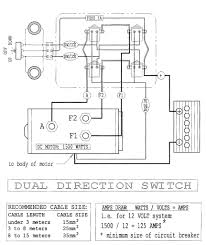 old tekonsha wiring diagram hopkins wiring reese wiring