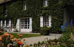 chambre dhote reims charming bed and breakfast with swimming pool in reims 51