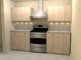 decorative kitchen cabinets pulls for kitchen cabinets unique decorative kitchen cabinet handles