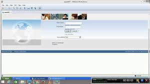 how to clear cache in oracle ebs r12 suite youtube