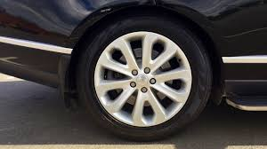 Awesome Choice 20 Inch Vogue Tires For Sale Land Rover Range Rover 4 4 Sdv8 Vogue Se 4dr Diesel Automatic 5