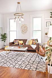 best 25 apartments springfield mo ideas on pinterest cowgirl