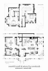 biltmore estate floor plan uncategorized biltmore estate floor plan with brilliant biltmore