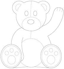 25 unique teddy bear quilt pattern ideas on pinterest teddy