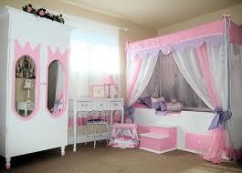 toddler bedroom sets for girl bedroom inspiring girls bedroom sets teenage bedroom furniture ikea
