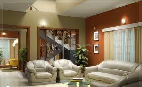 Best Color For Living Room Feng Shui Best Feng Shui Colors For Living Room Feng Shui Living Room Living
