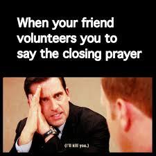 Funny Memes Pinterest - best 25 prayer meme ideas on pinterest funny memes about love