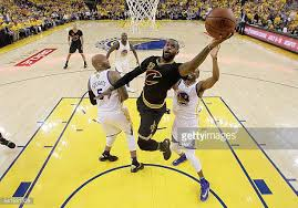 lebron james stock photos pictures getty images