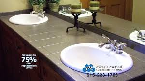 Refinishing Bathtubs Cost Nashville Bathtub Refinishing Countertop Refinishing Ceramic