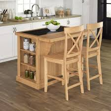 homestyles kitchen island home styles nantucket maple kitchen island with seating 5055 948g