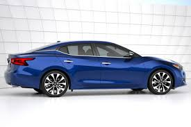 nissan maxima on 22 inch rims 2016 nissan maxima warning reviews top 10 problems you must know