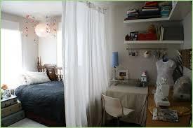 room dividers ideas for studios comfortable studio room divider