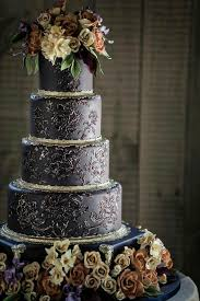 custom wedding cakes for the of cake by garry parzych custom wedding cake
