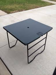 Folding Table Canadian Tire Coffee Table Coffee Table Resin Wicker Using Tires Home Tire