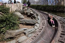 3 central park 5 mind blowing backyard playsets howstuffworks