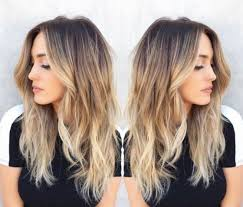 hair colour hair and make up pinterest hair coloring