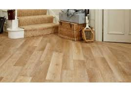 lifestyle soho laminate flooring special offer just 47 99 per pack