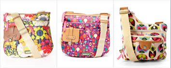 bloom purses official website zulily bloom handbags up to 65