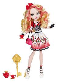 after high apple white doll after high hat tastic party apple white doll shop