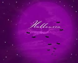 pink halloween background halloween wallpapers halloween desktop backgrounds on kate net